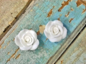 Baby Roses (set of 2)